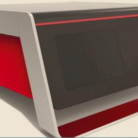 F18放射性同位素药代动力学分析仪