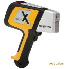 无锡DELTA Premium-XRF合金分析仪