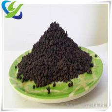 武汉天然锰砂滤料厂家、锰砂滤料规格