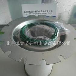 北京阿特拉斯空��C配件油�夥蛛x器1622314000