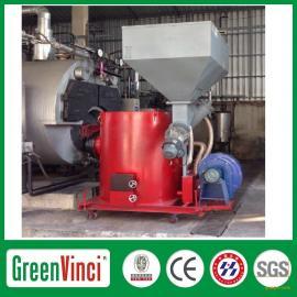生物质颗粒燃烧机(GV-120-P)/技术成熟、产品稳定、配置齐全、&