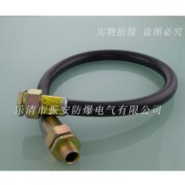 防爆管,防爆软管,防爆挠性管,BNG-DN20*1000