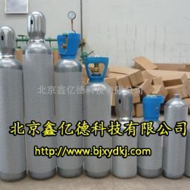 R50甲烷低温超低温碳氢制冷剂R50甲烷