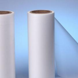 【图】超好手感的触感预涂膜 印刷高端产品的选择30mic