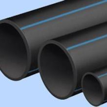 采购PE管材,山东青岛(HDPE)给水管专业制造商