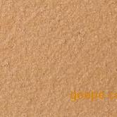 河南真石漆,中国顶尖真石漆生产