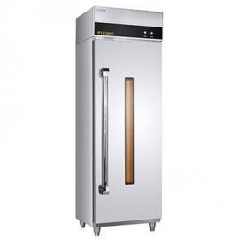亿高RTP390F消毒柜 商用餐具消毒柜 光波工程款