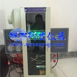 建材烟密度测定仪上海厂家