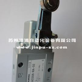 MSV2306-RA-02 KURODA手动阀
