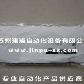 SMC电磁阀,SY5320-5DZD-C6