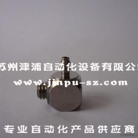 SMC微型接头,M-5ALU-3