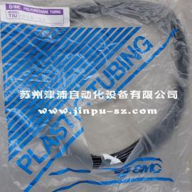SMC气管,TIUB01B-20