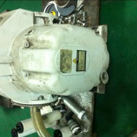 定州莱宝罗茨泵RUVAC WA1001