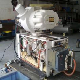 河间莱宝罗茨泵RUVACWSU2001