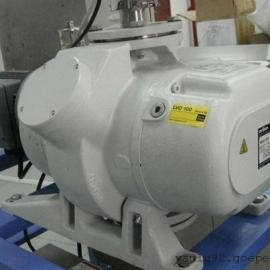 河北省莱宝罗茨泵WSU25