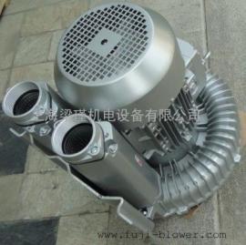 广州漩涡气泵-佛山高压旋涡风机-旋涡真空气泵报价