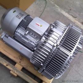 �猸h式真空泵-�猸h式�攘黠L�C��r
