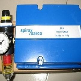 斯派莎克EP5定位器,英国定位器