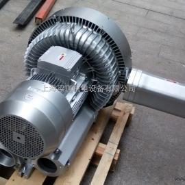 漩涡鼓风机-大风量漩涡风机-漩涡风机价格