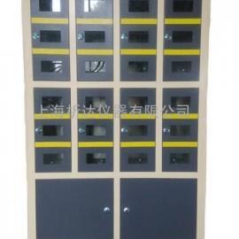 浙江土壤干燥箱