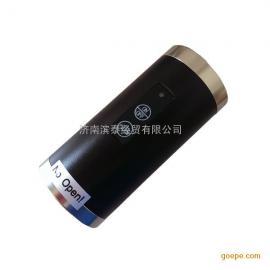 杭州爱华AWA6221A 1级声级校准器(现货低价)