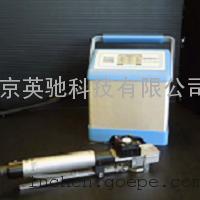 TARGAS-1便携式光合测定系统