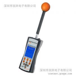 西班牙波控SMP560电磁辐射检测仪维修|电磁辐射维修