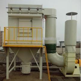 厂家直销:工业集尘机、研磨集尘机、化工原料搅拌集尘机