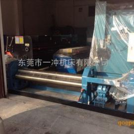深圳卷板机 电动卷板机 半自动/自动卷板机 液压卷板机