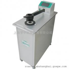 Roaches透气性测试仪/织物透气性测试仪