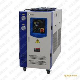 卧式砂磨机专用冷水机