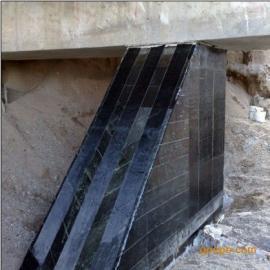 广州某厂房框架结构混凝土开裂原因分析与加固处理东莞深圳佛山中
