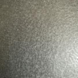 尚兴SGLCC热镀铝锌板