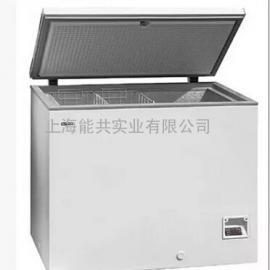 Haier海尔DW-40W255超低温零下-40度冷柜