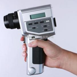柯尼卡美能达CS-100A便携式(高精度)色彩亮度仪