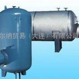 优势销售WTS PRODUKTION冷却器