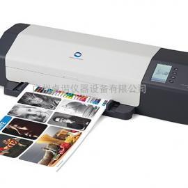 柯尼卡美能达FD-9台式自动扫描分光密度计