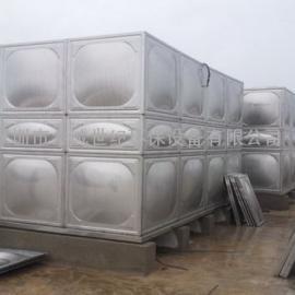 深圳太阳能水箱