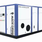 惠山德耐尔双级紧缩空压机厂家/北京德耐尔双级紧缩空压机公司