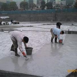 混凝土地面防水腻子防水腻子厂家