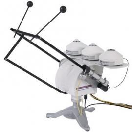 Solys2太阳跟踪器