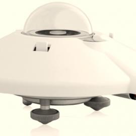 CUV5/SUV5宽波段紫外辐射传感器