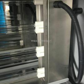 uv光氧催化除臭设备报价