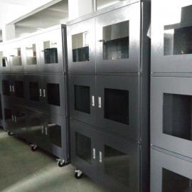 恒温恒湿储存柜 恒温恒湿存储柜 字画恒温恒湿柜厂家 防潮箱