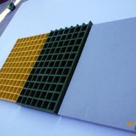 河南玻璃钢盖板|玻璃钢格栅盖板供应商