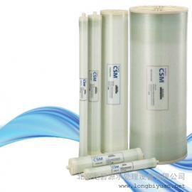 批发世韩反渗透膜NE 4040-90 4寸纳滤膜纯水膜
