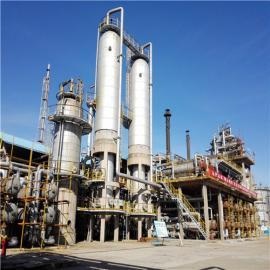 硫回收自动点火装置燃烧控制系统,保证100%通过环保验收