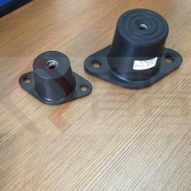 风机橡胶减振器|橡胶隔振器