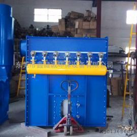 厂家直销:工业集�m器、研磨集�m器、化工搅拌集�m器