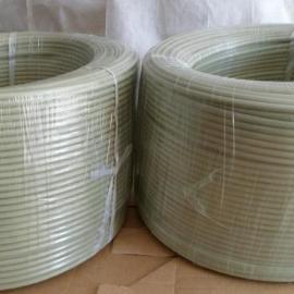 塑料阻燃焊条